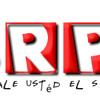 RPM 3