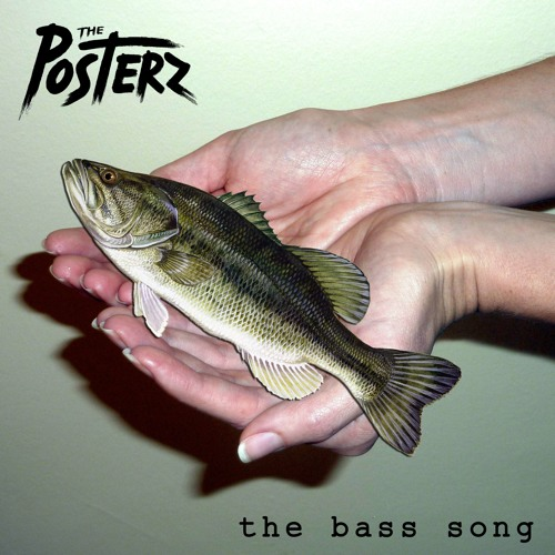 The Bass Song
