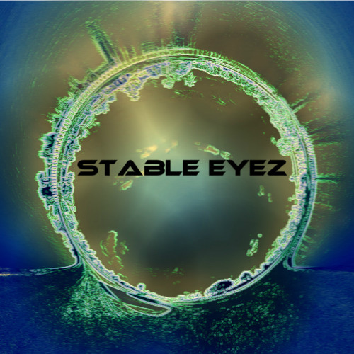 Sivey - Rendez-vous (Stable Eyez Remix)