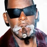 R.Kelly - Wind For Me Remix (B.O.M I.P.)