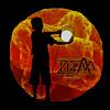 ZШΣΛИ Fχ989 & QweenBiie - Trance Interpolation 2013 (Track.06/10) FREE DL