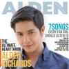 Alden Richards - Akin Ka Na Lang