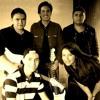 Asi Es La Vida (Elefante)Cover Kobus Band Portada del disco
