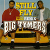 Big Tymers - Still Fly (C.O.R. Remix)