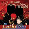 Romanticas Con Bandas 2013 Para Cheliar A Gusto!!! Dj Latin Boy En La Mezcla