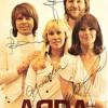 ABBA - Two For The Price Of One (Vocais da Performance do Dick Cavett Show)