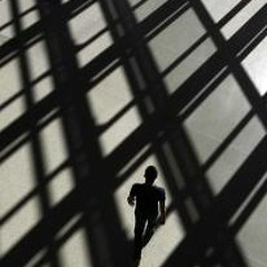 Hard Shadows