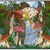 Alice Emporium - Dr. Ellis D.j. & FUs!ON ~ Surrender EP 2013