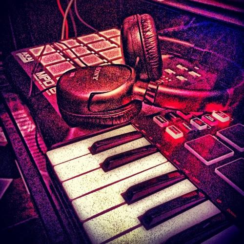 Drake - Pound Cake Instrumental Remake by J Duff