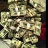EDGE - Get Rich