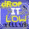 CW4YN3- DROP IT LOW (MOLLYZ!)