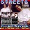 O.F.F:STREETS DISCIPLE