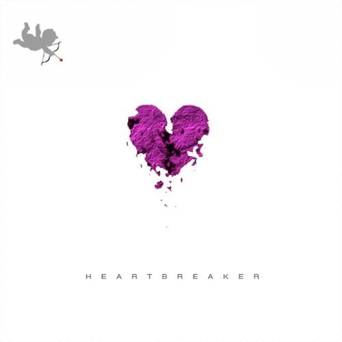 Justin Bieber - Heartbreaker (Cover)