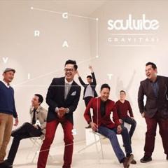 Soulvibe - Gerangan Cinta