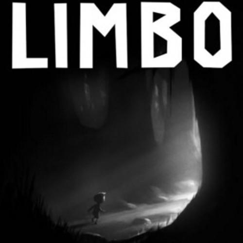 LIMBO-LAPLACE