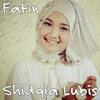 Fatin Shidqia Feat. Afgan - Katakan Tidak