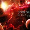 Doni Gumar Hitam Andromeda Mp3