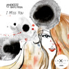 Andezzz feat.Bayu Risa - I Miss You (Homogenic Remix) LR005