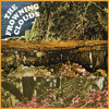 THE FROWNING CLOUDS - Much Too Much Too Soon (WHEREABOUTS LP - 2013) Portada del disco