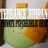 Terrance Jordan Presents Mixtape One