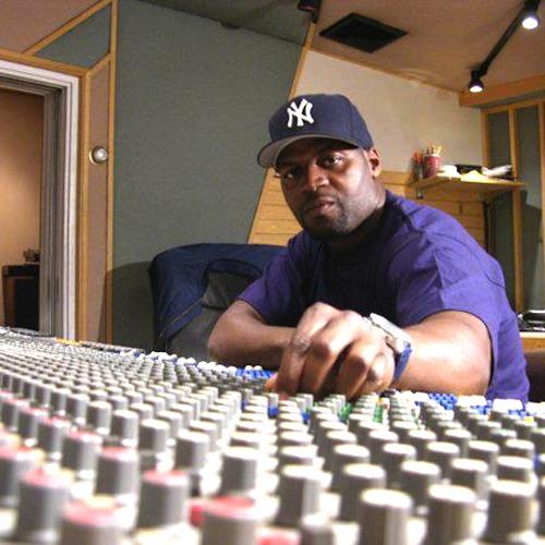 Royals Dj Hot Day, Hip Hop Remix