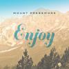 Mount Pressmore - Dry Land