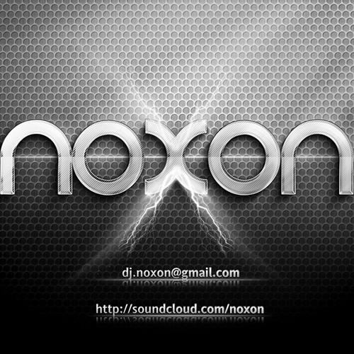 NoXoN - Good Mornin'DNB