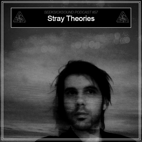 SSS Podcast #057 : Stray Theories