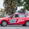 Ukradnutý Seat Leon - Stratilo sa nám Auto snov!
