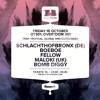 Dutch Bass - ADE 2013 mix by Bomb Diggy