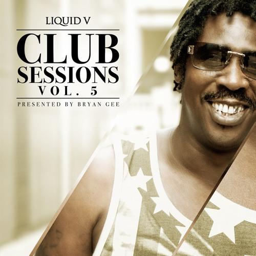 Level 2 & DJ Chap - Golden Years [Liquid V]