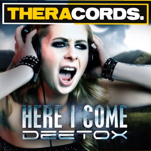 Deetox - Here I Come