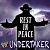Rest in Peace by Jim Johnston (FULL vers.)