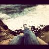 Let Her Go (Kygo Remix)