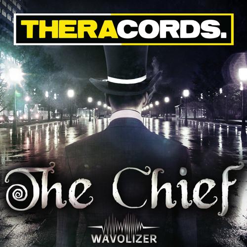 Wavolizer - The Chief