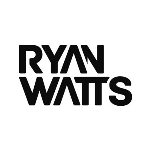 DJ Talent Award – Ryan Watts
