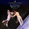 SLEEPING BEAUTY ON ICE Imperial Ice Stars Cast Interviews