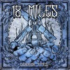 18 Miles - Counterwise