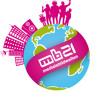 Musik für den Trailer des MB21 Mediale Bildwelten - Deutscher Medienpreis für Kinder und Jugendliche