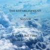 Love Like This (Novum Recut Version) 'Free Download'