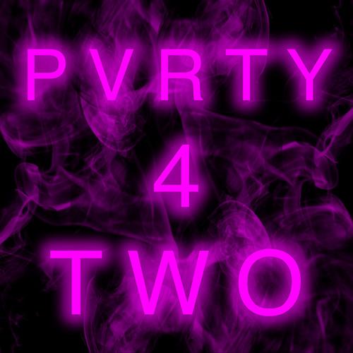 GYZ - PVRTY 4 TWO   [W/Lyrics+download]