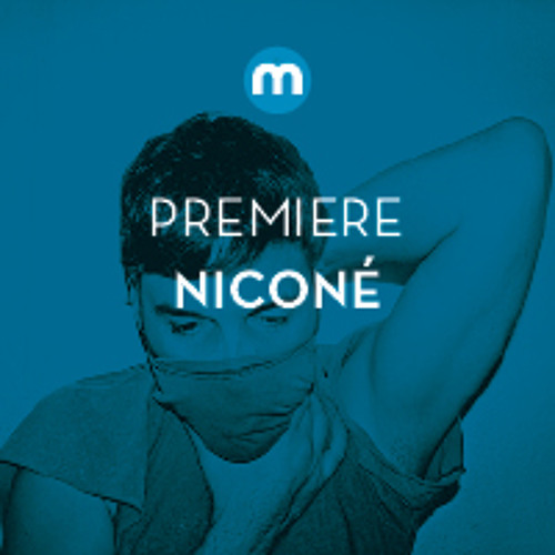 Premiere: Niconé in the mix for Mixmag Germany