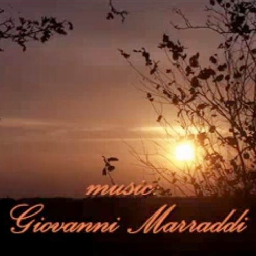 Prelude - Giovanni Marradi