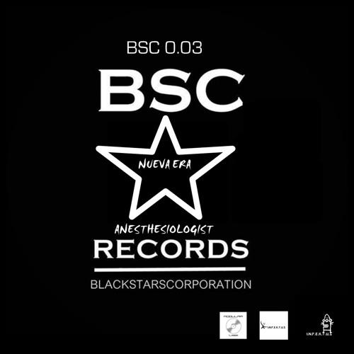 Preview Contrabando - BlackStarsCorporation