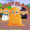 Pre - School Learning Games For Kids   Educational Games For Kids - Yogyaland