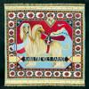 Farhot feat. Ms. Dynamite - Painkiller