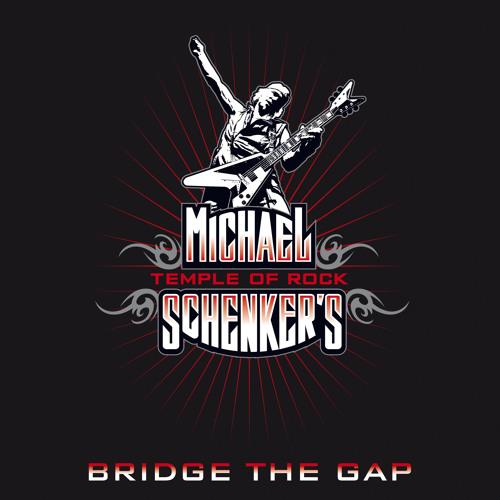 Michael Schenker - Where The Wild Winds Blow