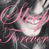 Laura Cuba - Sleep forever (Fran Añón Edit)- Portugal The Man Cover.