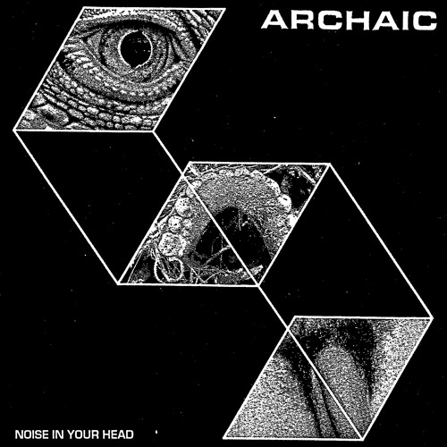 ARCHAIC - Noise In Your Head