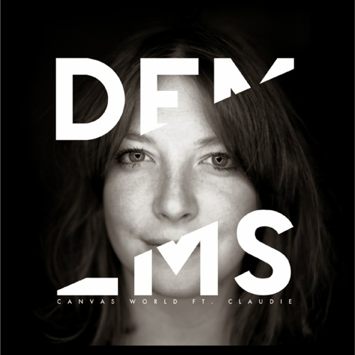 Dems - Canvas World (Crissy Criss Remix)